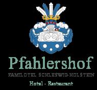Pfahlershof.com/DK