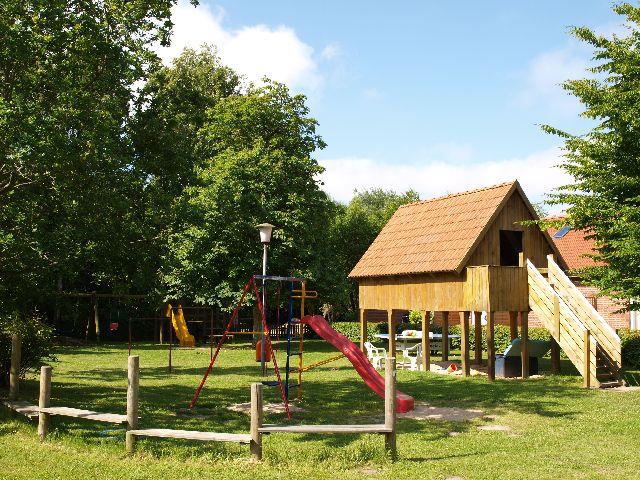 Spielplatz_Pfahlershof_02
