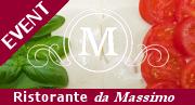 Ristorante Da Massimo